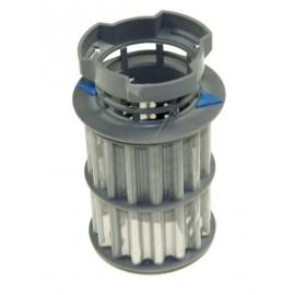 BOSCH nõudpesumasina filter