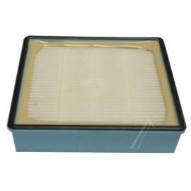 Philips CRP495/01 HEPA-filter tolmuimejale