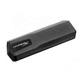 SSD USB3.1 480GB EXT./RGB SHSX100/480G KINGSTON