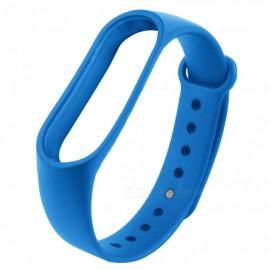 Band Xiaomi Mi Band 3/4 dark blue