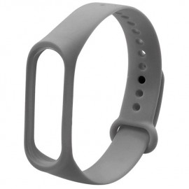 Band Xiaomi Mi Band 3/4 grey