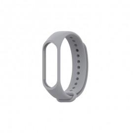 Band Xiaomi Mi Band 5 grey