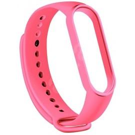 Band Xiaomi Mi Band 5 pink