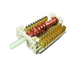 Electrolux Zanussi AEG elektripliidi ahju lüliti 330167800