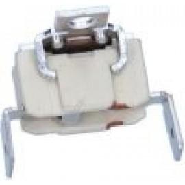 Ahju termostaat 3302081058  Aeg B31915-4-M NORDIC R, Electrolux, Zanussi ja teistele mudelitele