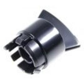 Kohvimasina nupp 00610666 Bosch, Siemens ja teistele mudelitele