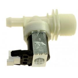 Sisselaskeklapp C00313183  nõudpesumasinale Whirlpool ADG7010 ja teistele mudelitele