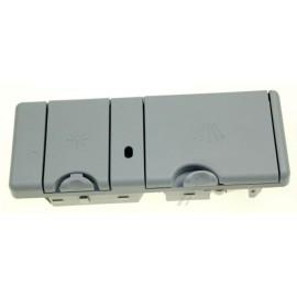 Dosaator nõudepesumasinale AEG Zanussi Eelctrolux ESL6550RO ja teistele mudelitele