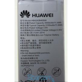 Aku Huawei Honor 4X / Honor 6 HB4242B4EBW