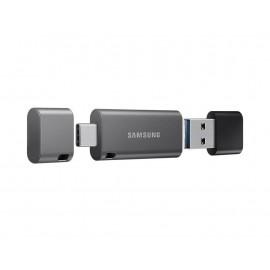 MEMORY DRIVE FLASH USB3.1 64GB/DUO PLUS MUF-64DB/EU SAMSUNG