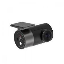 XIAOMI  70MAI  RC06 Tahavaate kaamera Töötab koos mudeliga XIAOMI A800 70MAI 4K