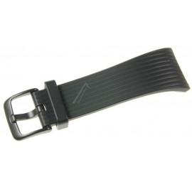 Samsung Gear Fit 2 Pro (SM-R365) nutikella käerihm L, GH98-41537A must