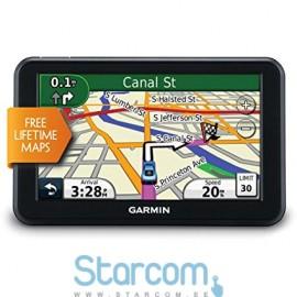 Garmin Drive 50LM auto GPS-navigaator