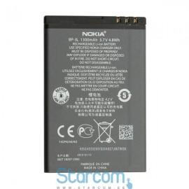 Nokia Microsoft Lumia 510, 610, 710 aku  BP-3L