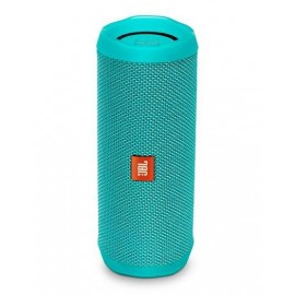 SPEAKER 1.0 BLUETOOTH/FLIP4 TEAL JBL