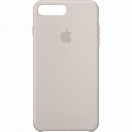 MOBILE COVER SILICONE STONE/IPHONE 7+/8+ MMQW2 APPLE