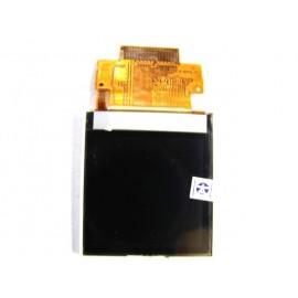 LCD screen Sony Ericsson J300