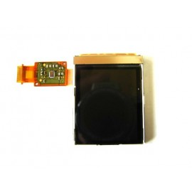 LCD screen Sony Ericsson K600 HQ