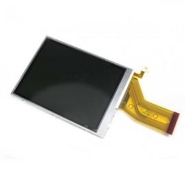 LCD screen Sony Ericsson W150 HQ