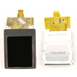 LCD screen Sony Ericsson T610