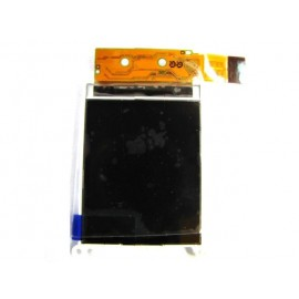 LCD screen Sony Ericsson W810 original