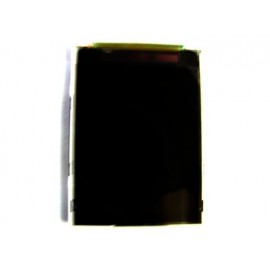 LCD screen Sony Ericsson Z520 2 scr. HQ