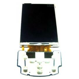 LCD screen Samsung B5702 HQ