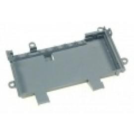 Ekraanimooduli tagumine kaas 1755720100 nõudepesumasinale Beko DFS 6831, Arcelik  ja teistele mudelitele