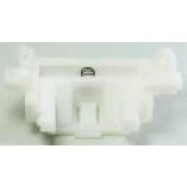 Pesukuivati luugi lukk 2973000100 Beko, Arcelik, Grundig GTA 38261 G ja teistele mudelitele