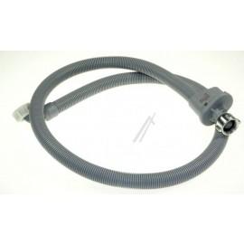 Aquastop funktsiooniga sisselasketoru nõudepesumasinale 1.5m 10 bar