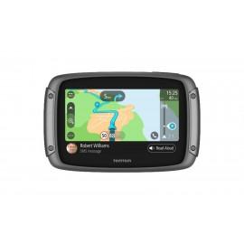 "BIKE GPS NAVIGATION SYS 4.3""/RIDER 550 1GF0.002.10 TOMTOM"
