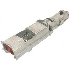 MIELE W106 pesumasina elektromagnetiline lukk 03595082 sobib ka teistele mudelitele