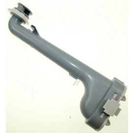 Nõudepesumasina ülemise pihusti hoidik/ pealevoolu toru ELECTROLUX, AEG, ZANUSSI ja teised