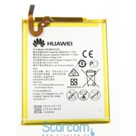 Aku Huawei G8/Honor 5X HB396481EBC