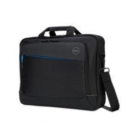 "NB CASE PROFESSIONAL BRIEFCASE/15"" 460-BCFK DELL"