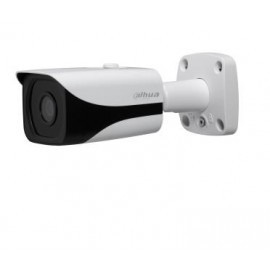 NET CAMERA 4MP IR BULLET/IPC-HFW4431EP-SE-0360B DAHUA