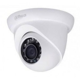 NET CAMERA 4MP IR EYEBALL/IPC-HDW1431SP-0280B DAHUA