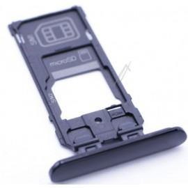 Sony Xperia 5 (J9210) SIM raam / Sim Holder