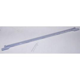 Külmkapi klaasriiuli tagumine plastikäär 4851910100 Beko, Arcelik, Blomberg KSM9520 A+ ja teistele mudelitele