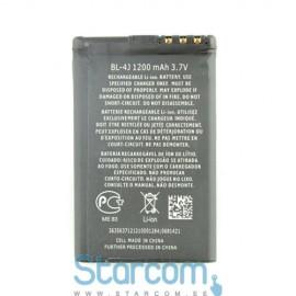 Nokia Microsoft Lumia 620 aku