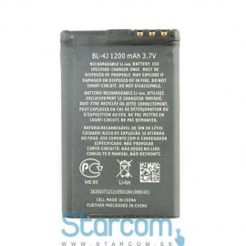 Nokia Microsoft Lumia 620 aku BL-4J