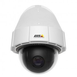 NET CAMERA P5415-E HDTV PTZ/DOME 0546-001 AXIS