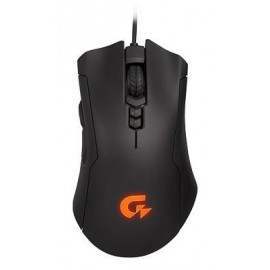 MOUSE USB OPTICAL GAMING/XTREME GM-XM300 GIGABYTE