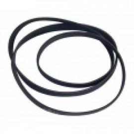 Pesumasina rihm C00066521  L=1181 MM H8 482000027245 Indesit WIDL86EX, Whirlpool ja teistele mudelitele