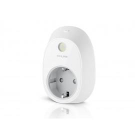 SMART HOME WIFI SMART PLUG/HS100 TP-LINK