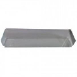 Külmiku ukseriiuli kaas 910102400 Liebherr ICU32520 ja teistele mudelitele