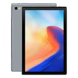 "Tahvelarvuti Blackview Tab8 10"" 64 GB, hall (Gery)"