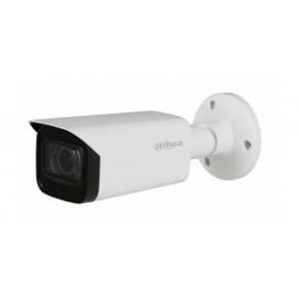 CAMERA HDCVI 1080P IR BULLET/HAC-HFW2241TP-Z-A-27135 DAHUA