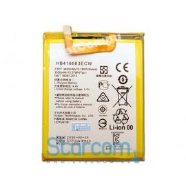 Aku Huawei Nexus 6P HB416683ECW