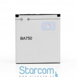 Aku Sony BA-750  1247-4171